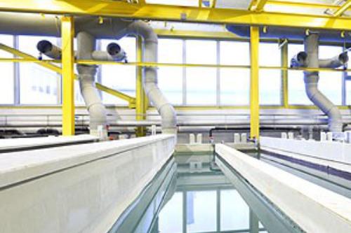 Wir arbeiten bei unseren Verfahren ausschließlich mit Materialien, die nicht schwermetallhaltig und ungiftig sind.