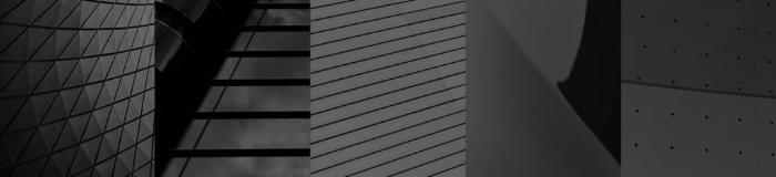 Innovative Oberflächentechnik von ELB - Eloxalwerk Ludwigsburg