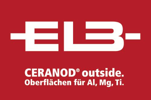 Unternehmen: Das ELB Gebäude in Ludwigsburg, hier finden Sie Ihren perfekten Ansprechpartner für Oberflächenveredelungen.