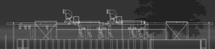 ELB Verfahren von der klassischen Anodisation bis hin zur innovativen Hybridoberflächen.